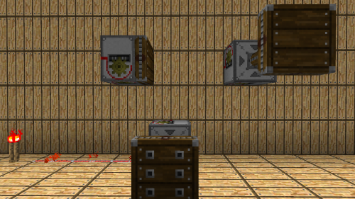 https://img3.9minecraft.net/France/Texture-Pack/Gears-lost-world-texture-pack-3.png