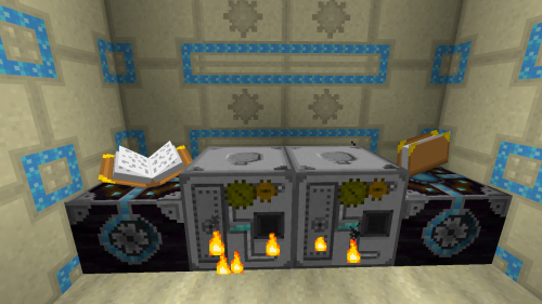https://img3.9minecraft.net/France/Texture-Pack/Gears-lost-world-texture-pack-5.png