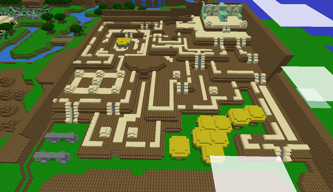 https://img3.9minecraft.net/Map/Legend-of-Zelda-Block-to-the-Past-Map-11.png