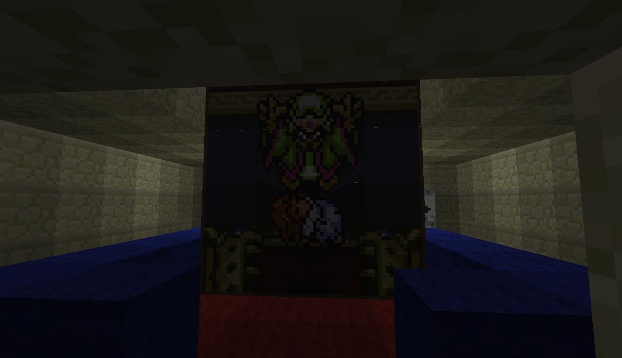 https://img3.9minecraft.net/Map/Legend-of-Zelda-Block-to-the-Past-Map-4.png