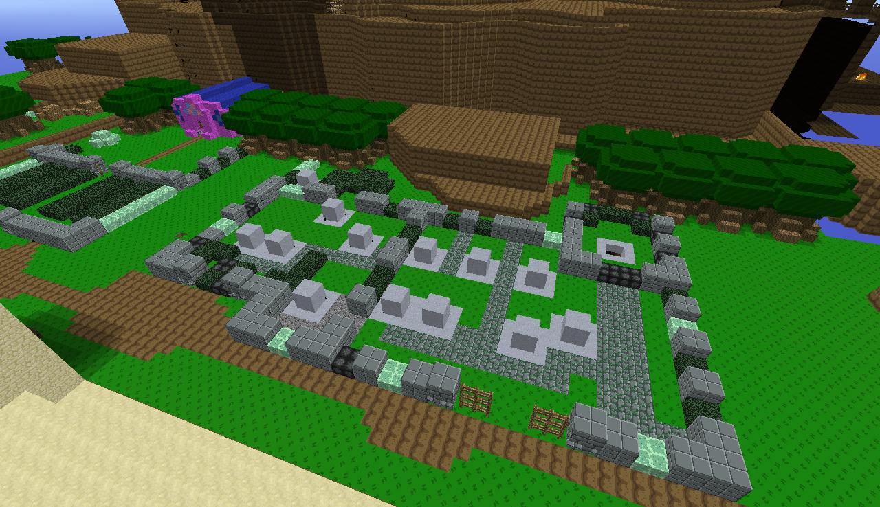 https://img3.9minecraft.net/Map/Legend-of-Zelda-Block-to-the-Past-Map-8.png