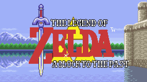 https://img3.9minecraft.net/Map/Legend-of-Zelda-Block-to-the-Past-Map.jpg