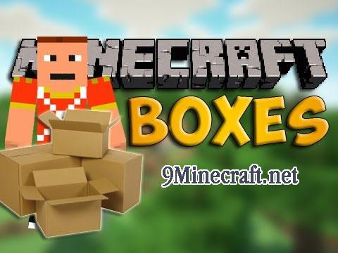 https://img3.9minecraft.net/Mod/Boxes-Mod.jpg