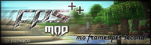 https://img3.9minecraft.net/Mod/FPS-Plus-Plus-Mod.jpg