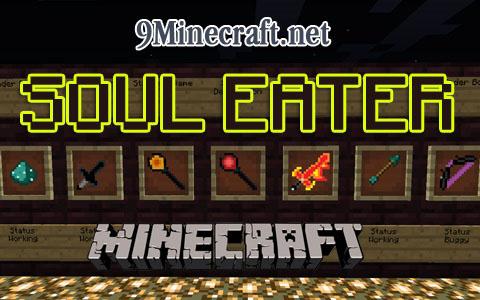 https://img3.9minecraft.net/Mod/Soul-Eater-Mod.jpg