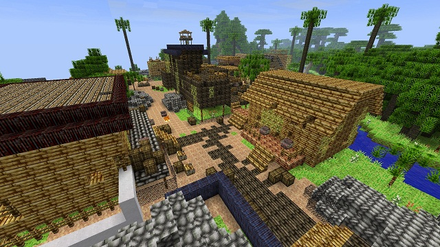 https://img3.9minecraft.net/Resource-Pack/Farcry-3-pack-1.jpg
