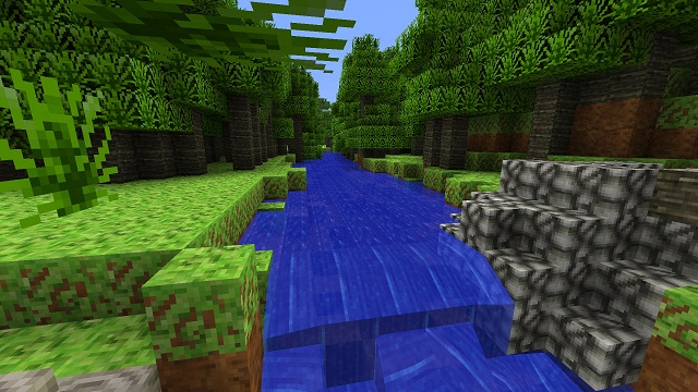 https://img3.9minecraft.net/Resource-Pack/Farcry-3-pack-2.jpg