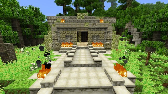 https://img3.9minecraft.net/Resource-Pack/Farcry-3-pack-3.jpg