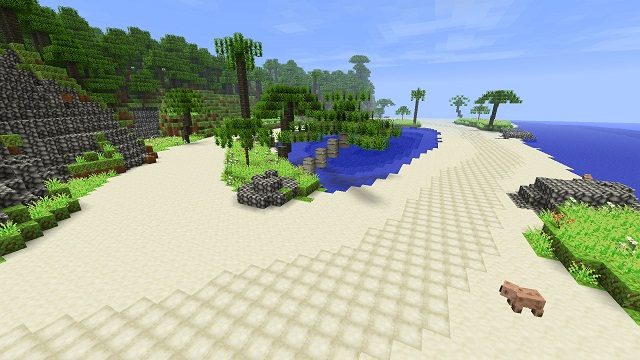 https://img3.9minecraft.net/Resource-Pack/Farcry-3-pack-4.jpg