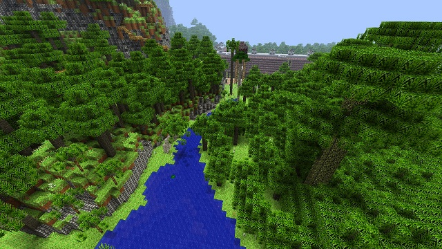 https://img3.9minecraft.net/Resource-Pack/Farcry-3-pack-5.jpg