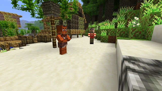 https://img3.9minecraft.net/Resource-Pack/Farcry-3-pack-6.jpg