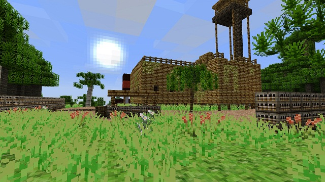https://img3.9minecraft.net/Resource-Pack/Farcry-3-pack.jpg