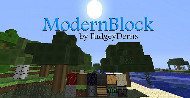 https://img3.9minecraft.net/Resource-Pack/Fudgeyderns-modernblock-pack.jpg