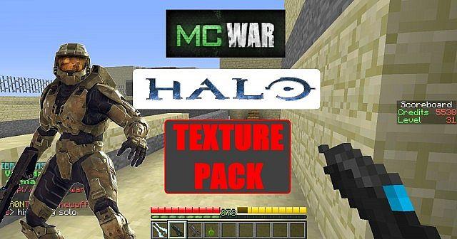 https://img3.9minecraft.net/Resource-Pack/Halo-mc-war-resource-pack.jpg