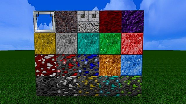 https://img3.9minecraft.net/Resource-Pack/Intermacgod-Realistic-Pack-11.jpg