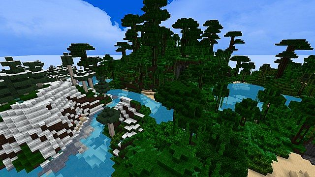 https://img3.9minecraft.net/Resource-Pack/Intermacgod-Realistic-Pack-12.jpg