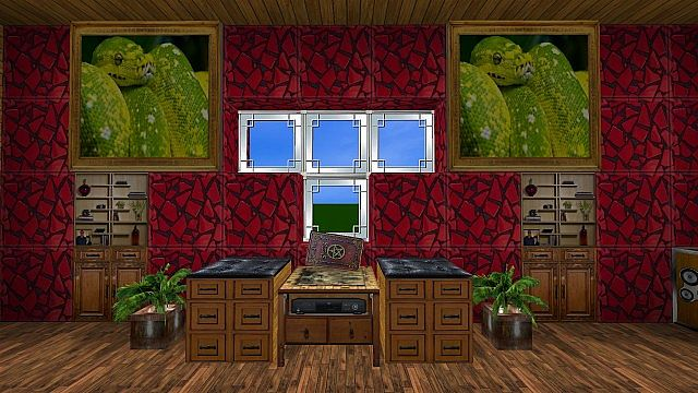 https://img3.9minecraft.net/Resource-Pack/Intermacgod-Realistic-Pack-3.jpg