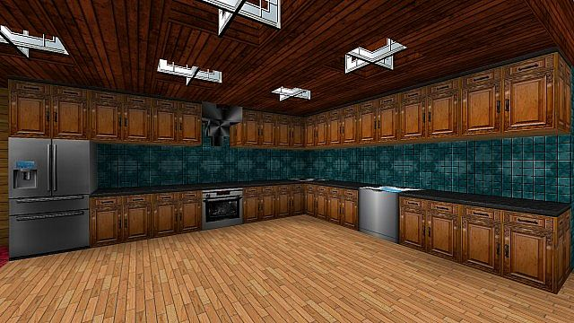 https://img3.9minecraft.net/Resource-Pack/Intermacgod-Realistic-Pack-5.jpg