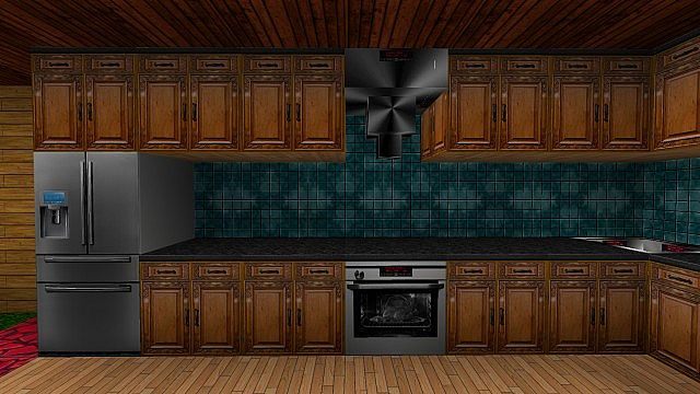 https://img3.9minecraft.net/Resource-Pack/Intermacgod-Realistic-Pack-6.jpg