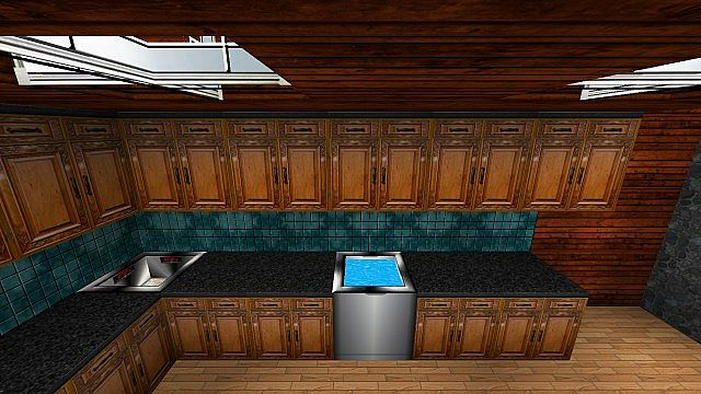 https://img3.9minecraft.net/Resource-Pack/Intermacgod-Realistic-Pack-7.jpg