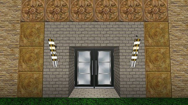 https://img3.9minecraft.net/Resource-Pack/Intermacgod-Realistic-Pack-8.jpg