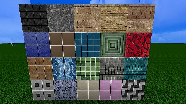 https://img3.9minecraft.net/Resource-Pack/Intermacgod-Realistic-Pack-9.jpg