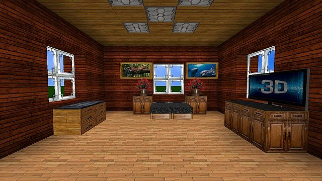 https://img3.9minecraft.net/Resource-Pack/Intermacgod-Realistic-Pack.jpg