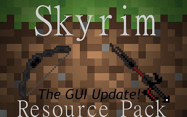 https://img3.9minecraft.net/Resource-Pack/Keizaal-Skyrim-pack.jpg