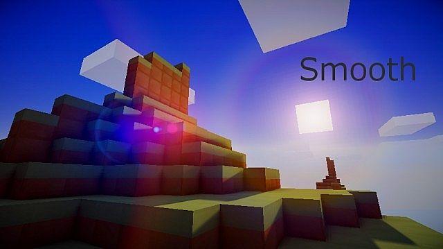 https://img3.9minecraft.net/Resource-Pack/SC-simplism-resource-pack-1.jpg