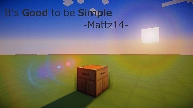 https://img3.9minecraft.net/Resource-Pack/SC-simplism-resource-pack-2.jpg