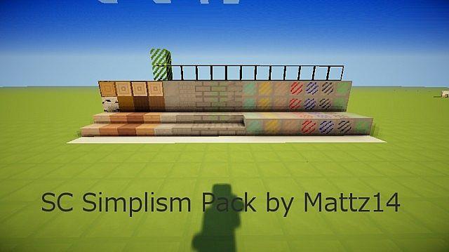 https://img3.9minecraft.net/Resource-Pack/SC-simplism-resource-pack-3.jpg