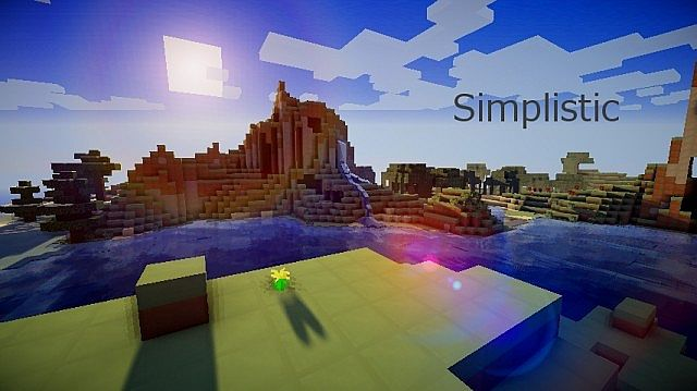 https://img3.9minecraft.net/Resource-Pack/SC-simplism-resource-pack.jpg