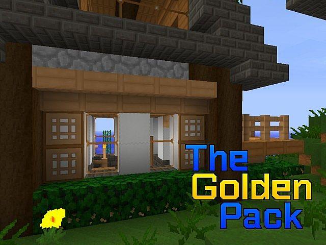 https://img3.9minecraft.net/Resource-Pack/The-golden-pack.jpg
