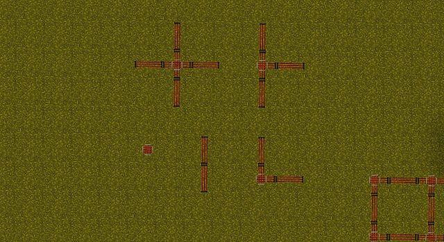 https://img3.9minecraft.net/Resource-Pack/Vault-tec-resource-pack-4.jpg