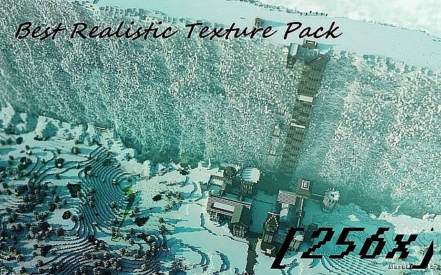 https://img3.9minecraft.net/TexturePack/Best-realistic-texture-pack.jpg