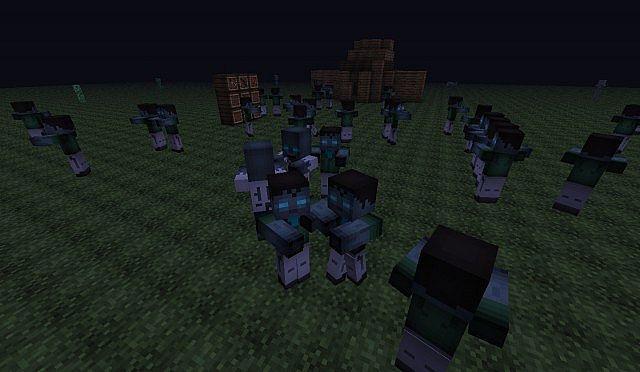 https://img3.9minecraft.net/TexturePack/Block-ops-zombies-texture-pack-5.jpg