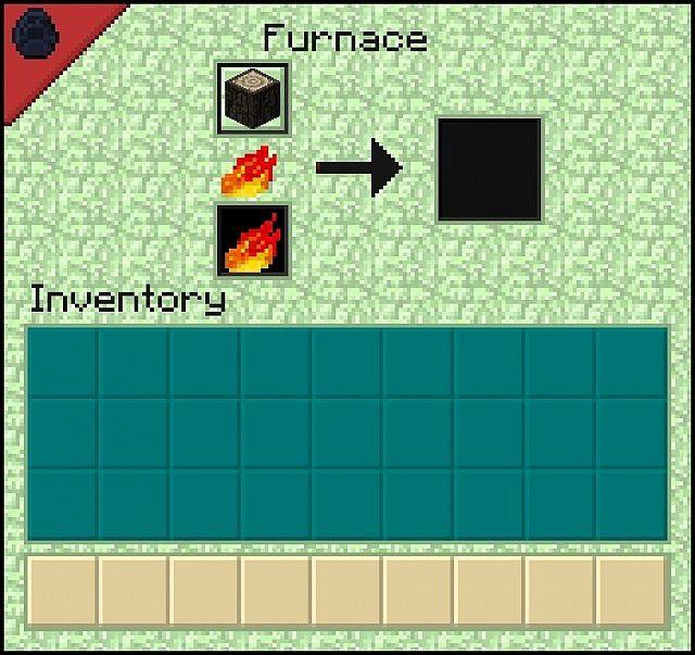 https://img3.9minecraft.net/TexturePack/Hazers-forest-texture-pack-9.jpg