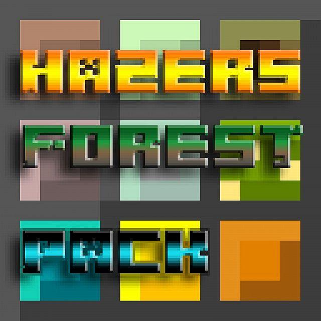 https://img3.9minecraft.net/TexturePack/Hazers-forest-texture-pack.jpg