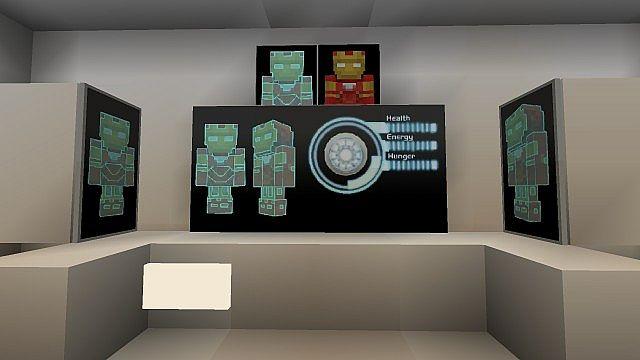 https://img3.9minecraft.net/TexturePack/Iron-man-2-texture-pack-4.jpg