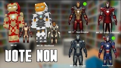 https://img3.9minecraft.net/TexturePack/Iron-man-2-texture-pack.jpg