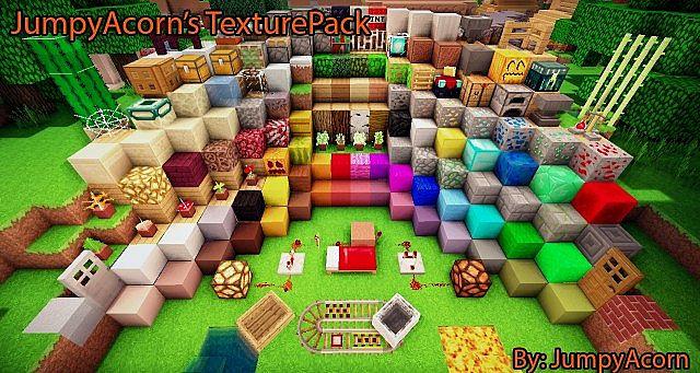 https://img3.9minecraft.net/TexturePack/Jumpyacorns-pvp-texture-pack.jpg