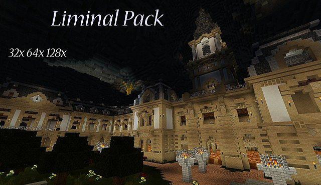 https://img3.9minecraft.net/TexturePack/Liminal-texture-pack.jpg