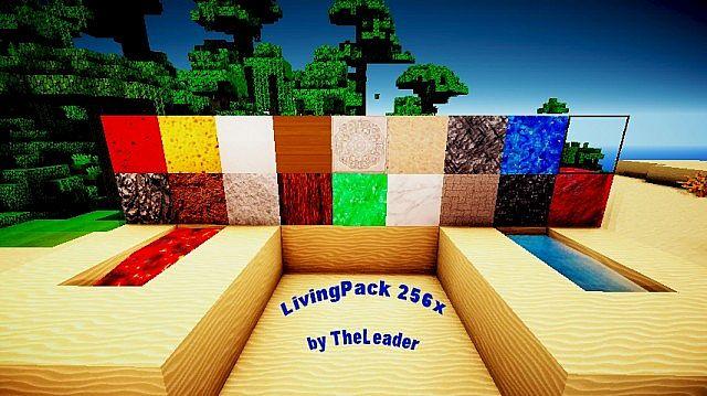 https://img3.9minecraft.net/TexturePack/Livingpack-realism-resource-pack.jpg