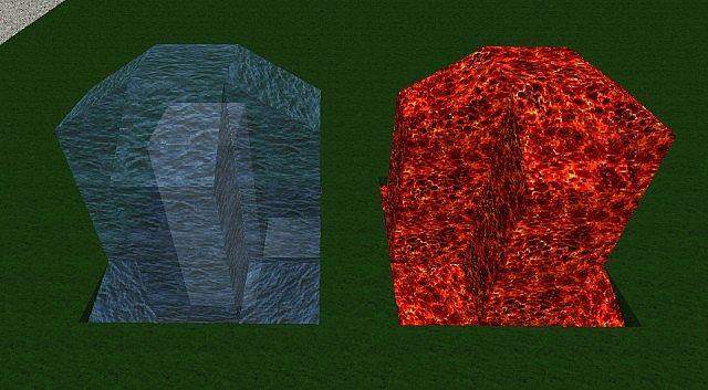 https://img3.9minecraft.net/TexturePack/Massive-realistic-texture-pack-6.jpg