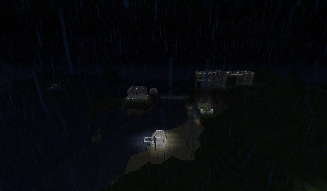 https://img3.9minecraft.net/TexturePack/Mine-wars-texture-pack-10.jpg