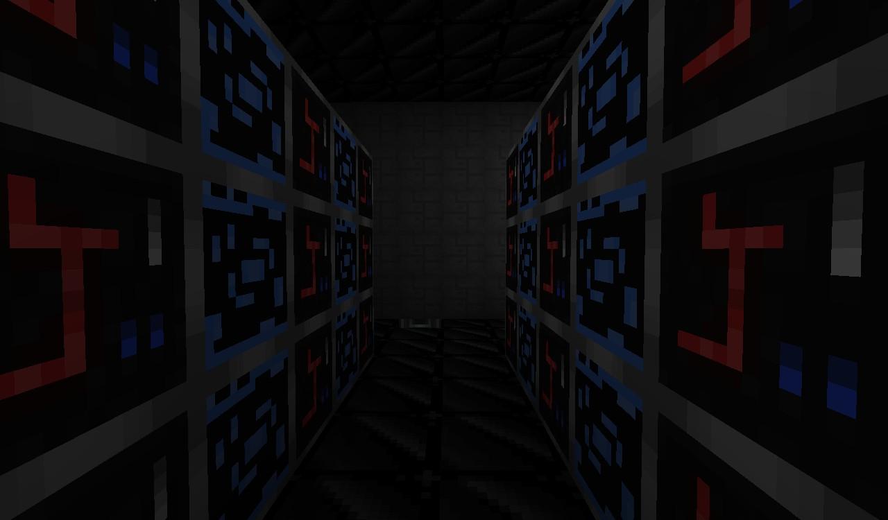 https://img3.9minecraft.net/TexturePack/Mine-wars-texture-pack-4.jpg