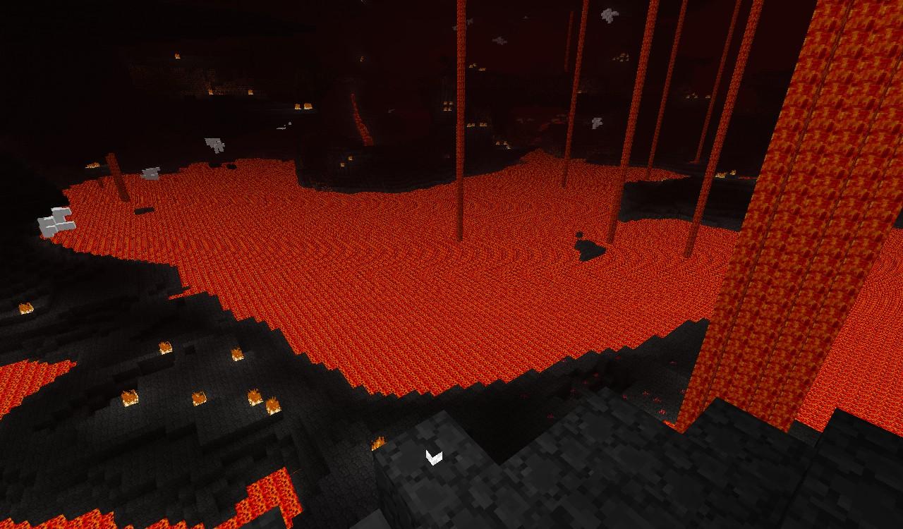 https://img3.9minecraft.net/TexturePack/Mine-wars-texture-pack-9.jpg
