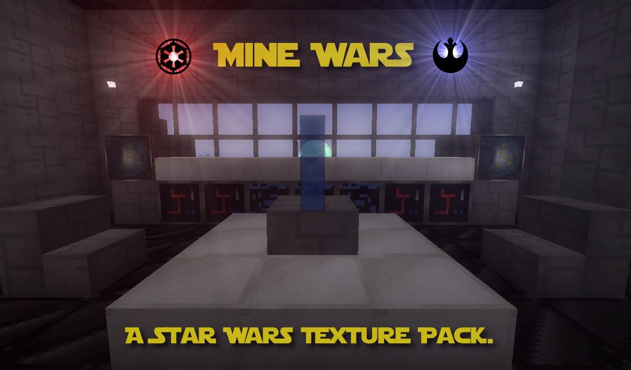 https://img3.9minecraft.net/TexturePack/Mine-wars-texture-pack.jpg