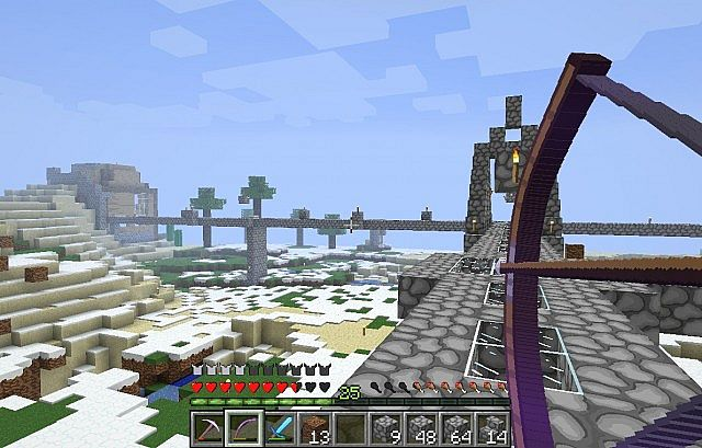 https://img3.9minecraft.net/TexturePack/Minecraft-cartoon-texture-pack.jpg
