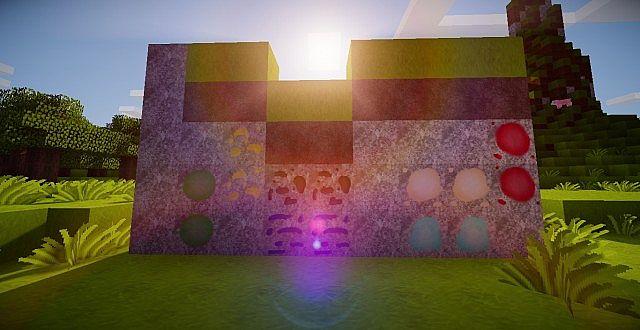 https://img3.9minecraft.net/TexturePack/Montiis-realistic-texture-pack.jpg